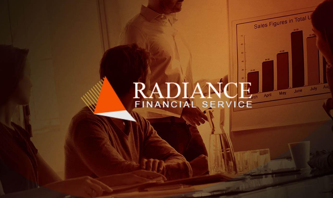 RadiancecapWP