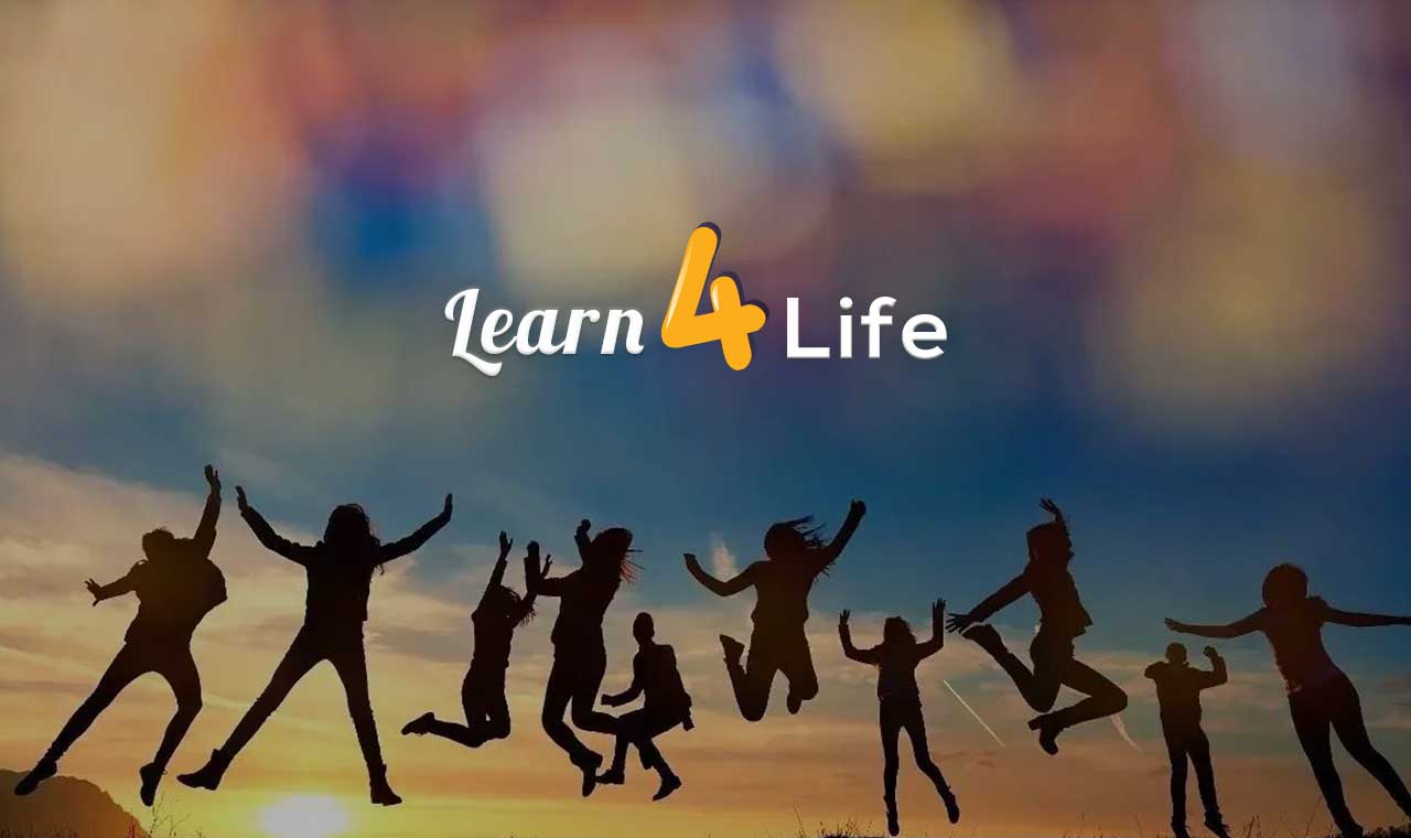 Learn4lifeCASE
