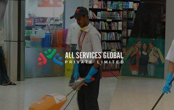AllservicesglobalWP