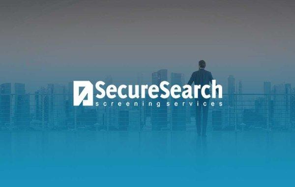 SecuresearchWP