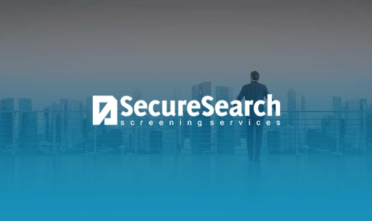 SecuresearchWP