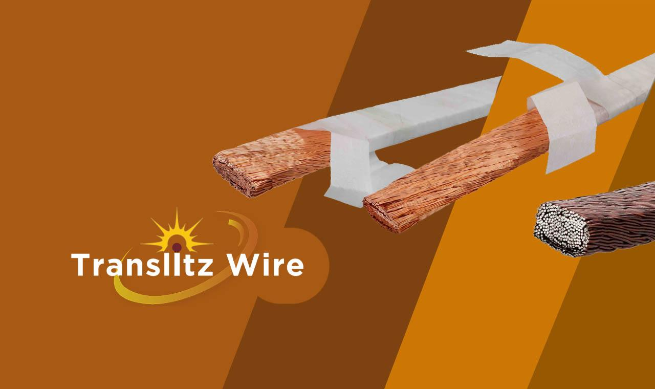 TranslitzwiresWP