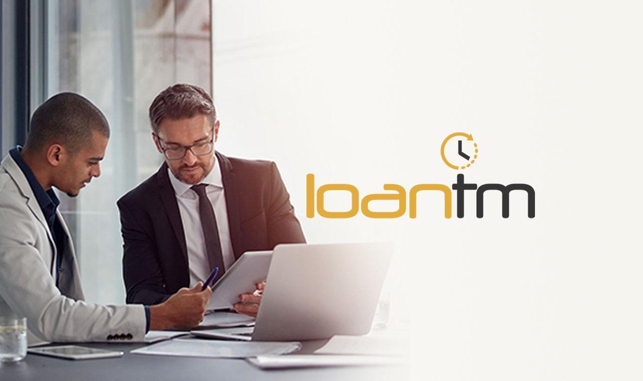 Loan TM