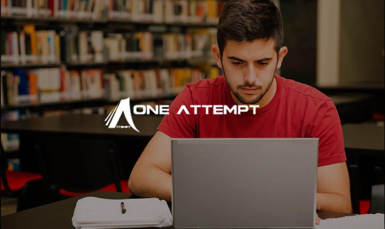 Study1attemptWP
