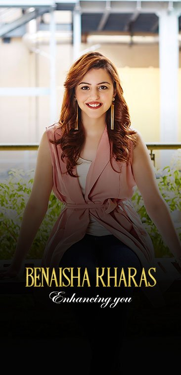 Benaisha