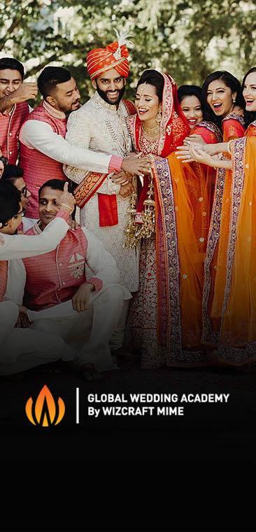 Global Wedding Academy