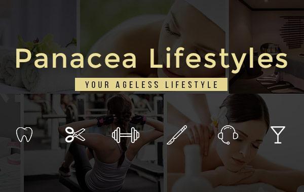 Panacea-lifestyles