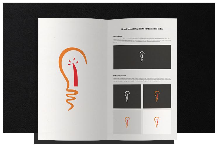 Graphic design – 2
