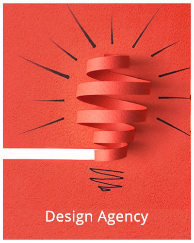 enliten-Design-agency