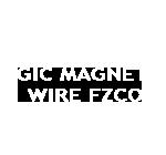 enliten-client-gic-magnet-wire