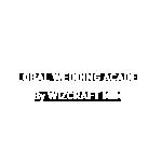 enliten-client-wiz