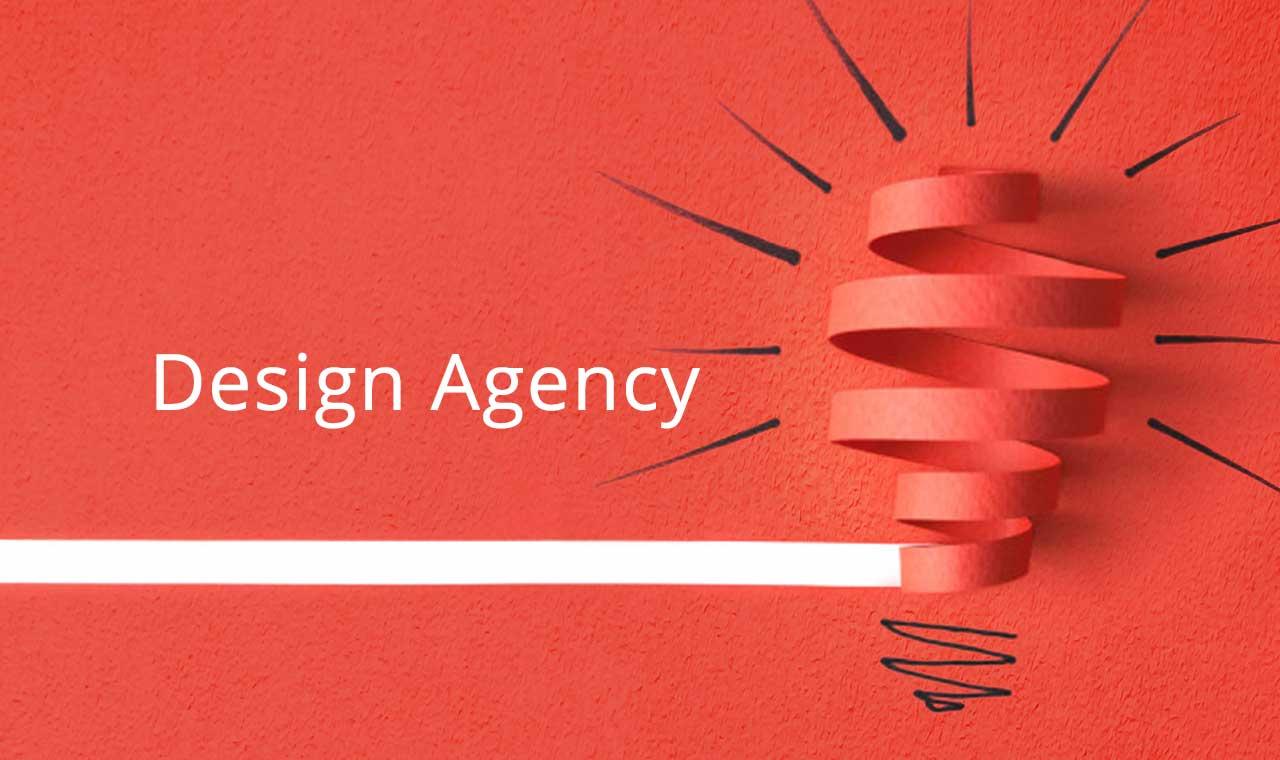 enliten-design-agency