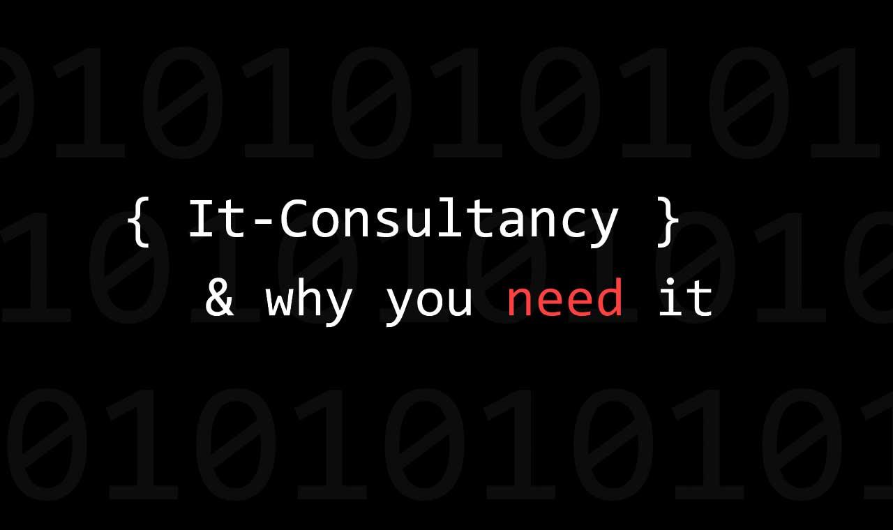 enliten-it-consultancy