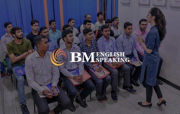 BM english