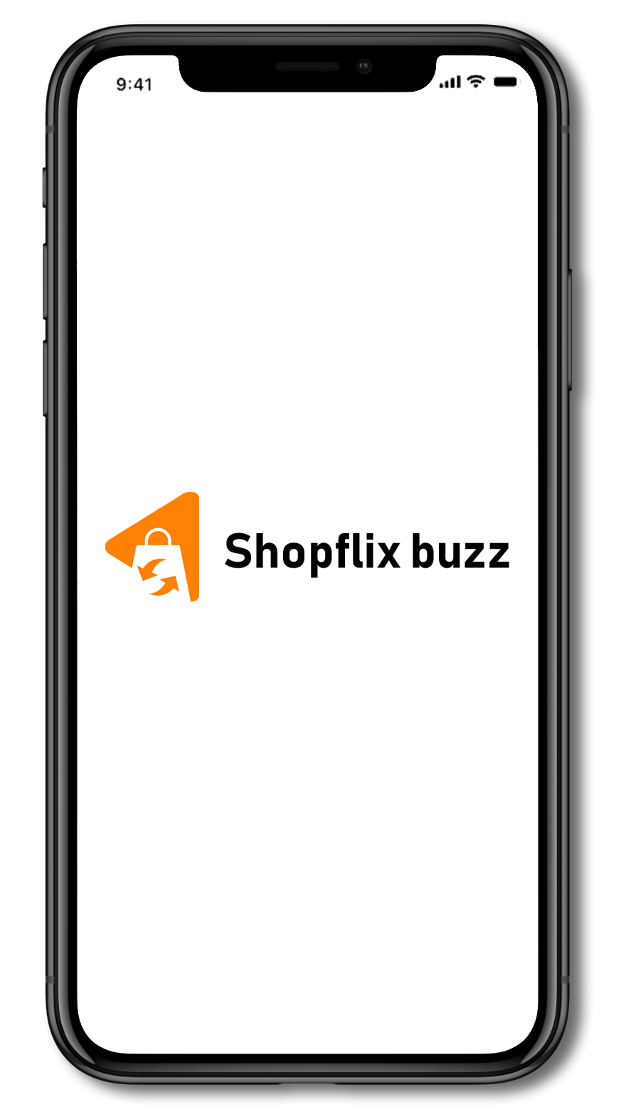 Shopflix buzz 2