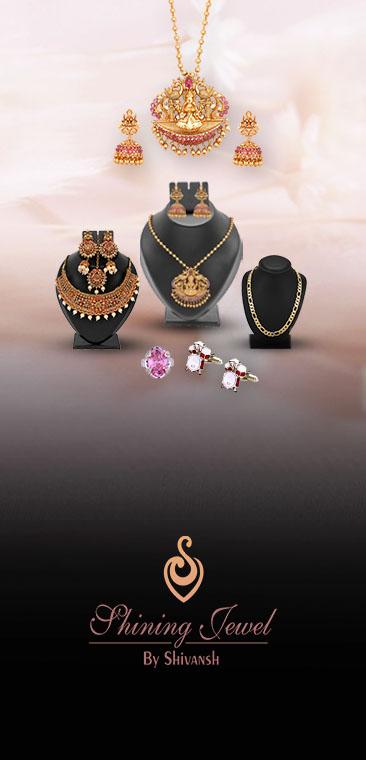 shining-jewel
